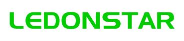深圳市立准达科技有限公司 Logo